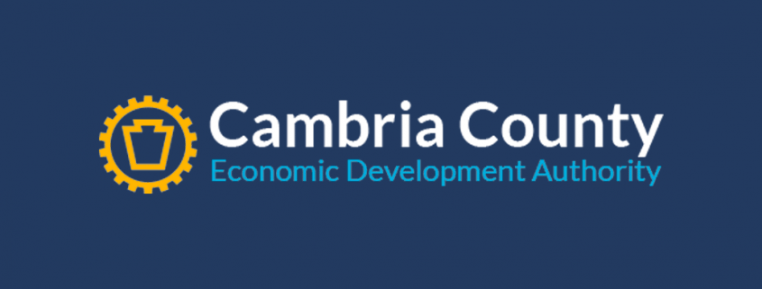 Cambria Co. looking to become foreign trade zone